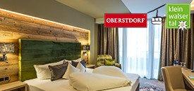 kuschelhotels sterreich kuschelurlaub im kuschelhotel. Black Bedroom Furniture Sets. Home Design Ideas