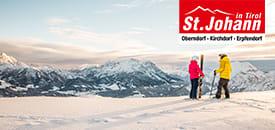 4 & 5 Sterne Hotels in Tirol