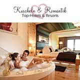 Kuscheln-Romantik.com