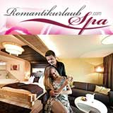 Romantikurlaub-Spa.com